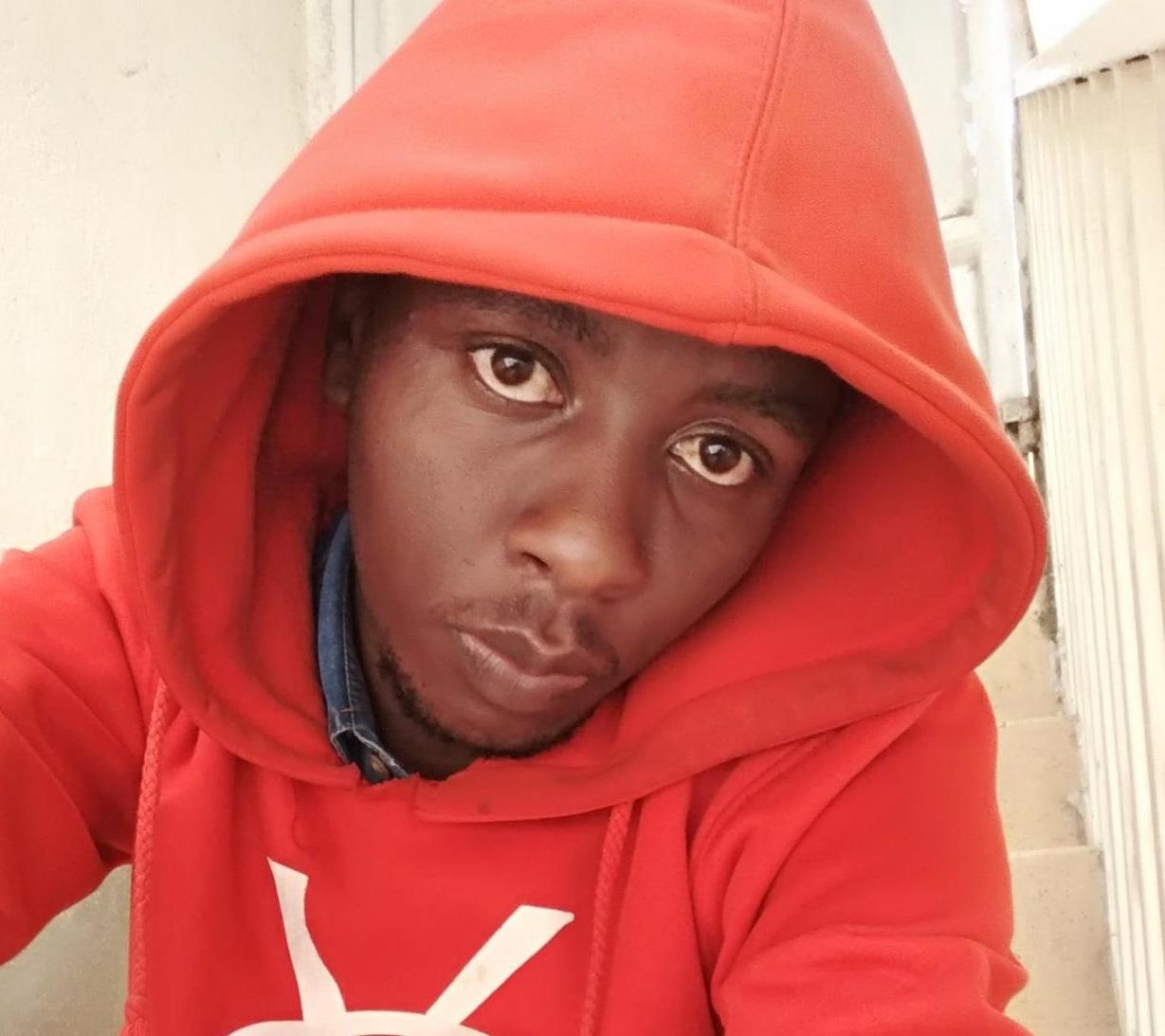 John Kihonge